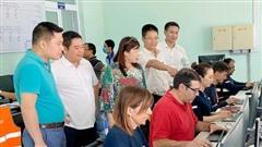 Các công ty liên quan Tập đoàn Xuân Thiện Ninh Bình vừa huy động hơn 11.000 tỷ đồng trái phiếu