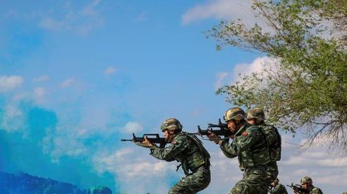TBT Hoàn cầu: TQ sẽ đối chọi trong suốt mùa đông, lính Ấn Độ không rút lui thì sẽ bị chết vì lạnh