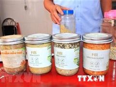 Vụ pate Minh Chay: Hồi chuông cho các đơn vị sản xuất thực phẩm