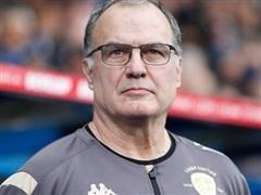 Marcelo Belsa: 'Để bắt đầu, Leeds sẽ giữ nguyên lối đá cũ!'