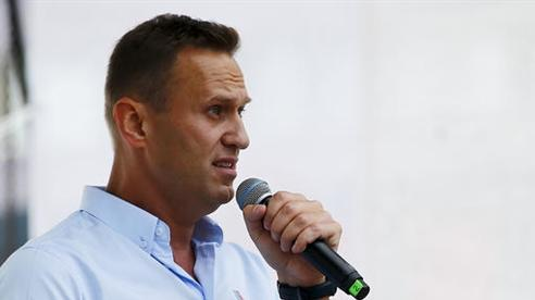 Đức sẽ điều tra vụ Navalny thế nào?