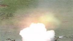 Tin tức quân sự mới nóng nhất ngày 12/9: Trung Quốc có động thái bất ngờ gần biên giới Ấn Độ