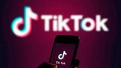 Reuters: Trung Quốc thà đóng cửa TikTok còn hơn là bán lại cho Mỹ