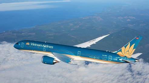 Mở đường bay quốc tế, dự kiến đón 5.000 người vào Việt Nam mỗi tuần từ 15/9