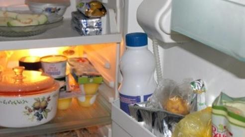 Tủ lạnh dùng sai có thể giết chết bạn