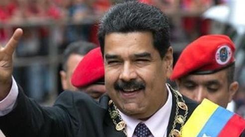 EU từ chối giám sát bầu cử Venezuela: Sợ hay thẹn?