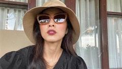 3 nguyên tắc chọn màu son của Hà Tăng để có vẻ ngoài hoàn hảo