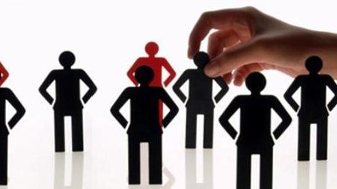 13 đối tượng cán bộ, công chức, viên chức, người lao động thuộc diện tinh giản biên chế