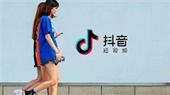 Trung Quốc đóng sập cửa TikTok, chấm dứt thương vụ 'đêm dài lắm mộng' với Mỹ?