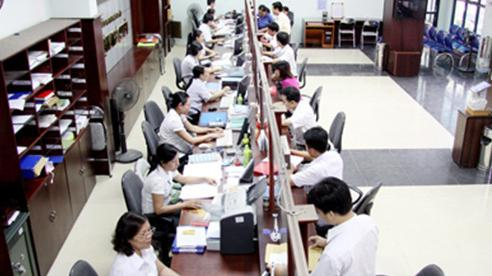 Nghị định mới về vị trí việc làm trong đơn vị sự nghiệp công lập