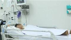 TP HCM: Tiếp nhận ca 'ngộ độc pate Minh Chay cả tháng mà không biết'