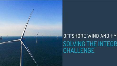 Hydro tái tạo có thể đem lại nguồn thu 425 tỷ USD cho Vương quốc Anh vào năm 2050