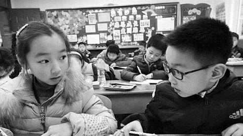 Giáo viên chủ nhiệm rối loạn lo âu vì yêu cầu của phụ huynh