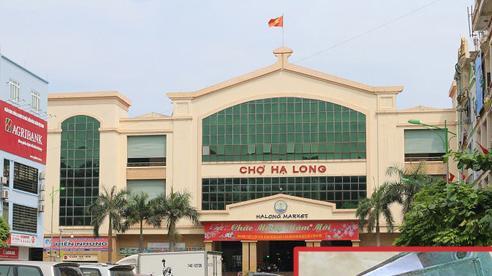 Quảng Ninh: Khởi tố 2 đối tượng ép doanh nghiệp đưa 250 triệu đồng