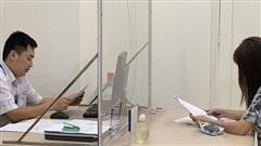Hà Nội xử phạt chủ tài khoản Facebook đăng thông tin sai sự thật