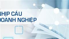Nhịp cầu doanh nghiệp: VinFast ra mắt mẫu xe President, Vietjet tung ưu đãi lớn chào thu