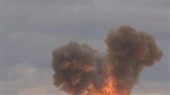 Sina: 'Vũ khí mới của Nga khủng khiếp hơn cả bom hạt nhân'