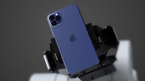 Một công nghệ hấp dẫn nhiều người chờ đợi vắng mặt trên iPhone 12