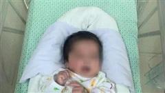 Bị phá bỏ rồi vứt trong thùng rác, thai nhi đã ngừng tim hồi sinh kỳ diệu