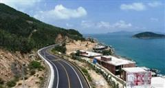 Bình Định kiến nghị đầu tư gần 7.600 tỷ đồng hoàn thiện tuyến đường ven biển