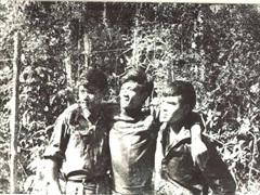Bản tin đặc biệt về ngày giải phóng hoàn toàn miền Nam
