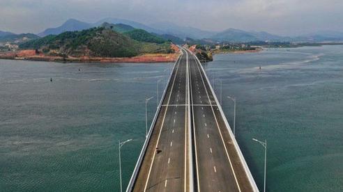 Vùng đồng bằng sông Hồng 'lọc' FDI