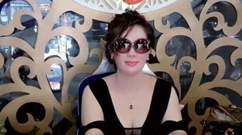 Công an truy tìm vợ nguyên Giám đốc Sở Nội vụ Bà Rịa-Vũng Tàu bị tố lừa đảo