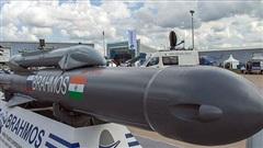 Tên lửa Brahmos có thể tiêu diệt máy bay AWACS sẽ được chế tạo vào năm 2024