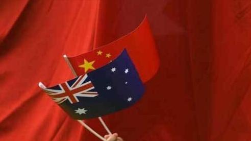 Australia xem xét tham gia 'Bộ Tứ' giảm phụ thuộc Trung Quốc