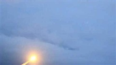 Tin tức quân sự mới nóng nhất ngày 14/9: Tên lửa 'khủng' của Nga khiến tình báo Anh lo sốt vó