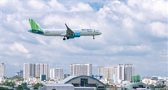 Doanh nghiệp xin được đầu tư xây dựng sân bay Quảng Trị