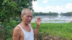Chánh án TAND tỉnh Đồng Nai nói gì về vụ người đàn ông quỳ giữa tòa xin sớm xử án?