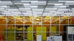 Hàn Quốc phải tự lực mảng sản xuất chip vì mâu thuẫn với Nhật Bản
