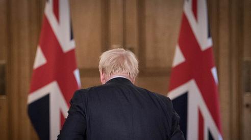 Có còn ai nhớ tới Brexit?