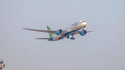 Tăng tần suất nhiều đường bay nội địa, khôi phục một số đường bay quốc tế