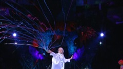 Các nhà hát 'bắt tay' đưa làn gió mới vào sân khấu
