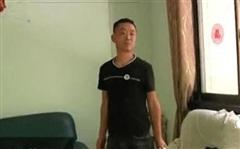 Được tuyên bố đã chết, thi thể bất ngờ ngồi bật dậy khỏi quan tài, gọi tên cha khiến người xung quanh chạy tán loạn