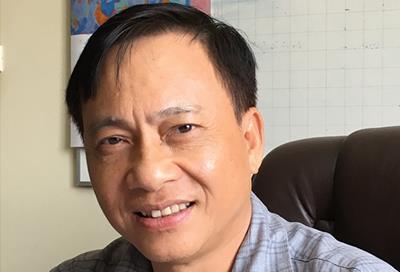 Bắt nguyên giám đốc và phó giám đốc Ngân hàng nhà nước chi nhánh Đồng Nai