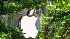 Không phải iPhone, đây mới là sản phẩm quan trọng nhất của Apple trong năm nay