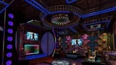 Nữ nhân viên bị khách hiếp dâm ngay tại quán karaoke