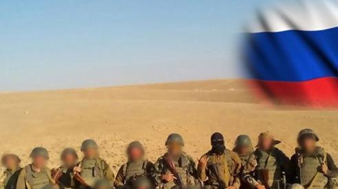 Bị 'lính đánh thuê Nga' tăng cường gây sức ép ở Libya, Mỹ lên kế hoạch hất cẳng?