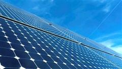 BCG Energy chào bán 150 tỷ trái phiếu, lãi cho kỳ đầu vào mức 11%/năm