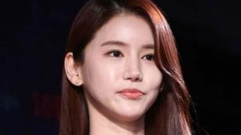 Diễn viên Oh In Hye được cứu sống sau khi ngừng tim
