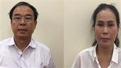 Bị cáo buộc cùng đồng phạm gây thất thoát gần 2.000 tỷ đồng, ông Nguyễn Thành Tài sắp hầu tòa