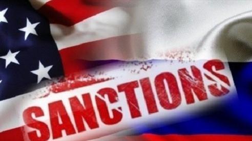 Deutsche Bank bị Mỹ trừng phạt vì liên quan đến Nga