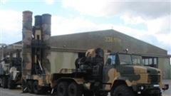 Sau Ankara,thêm quốc gia NATO muốn mua tên lửa phòng không Nga