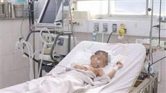 Bệnh nhi 12 tuổi mắc bạch hầu ác tính tử vong