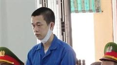 Sau 15 ngày lễ cưới, chồng siết cổ vợ đến chết vì ghen tuông
