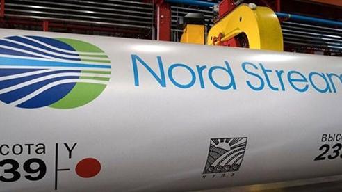 Tranh cãi xung quanh NordStream-2