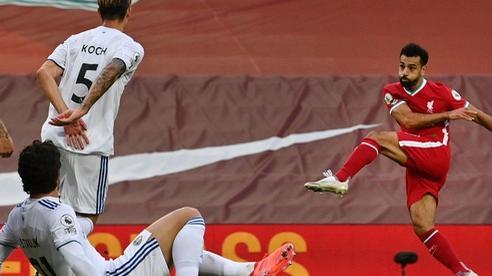 Những dấu ấn thú vị ở vòng mở màn Ngoại hạng Anh